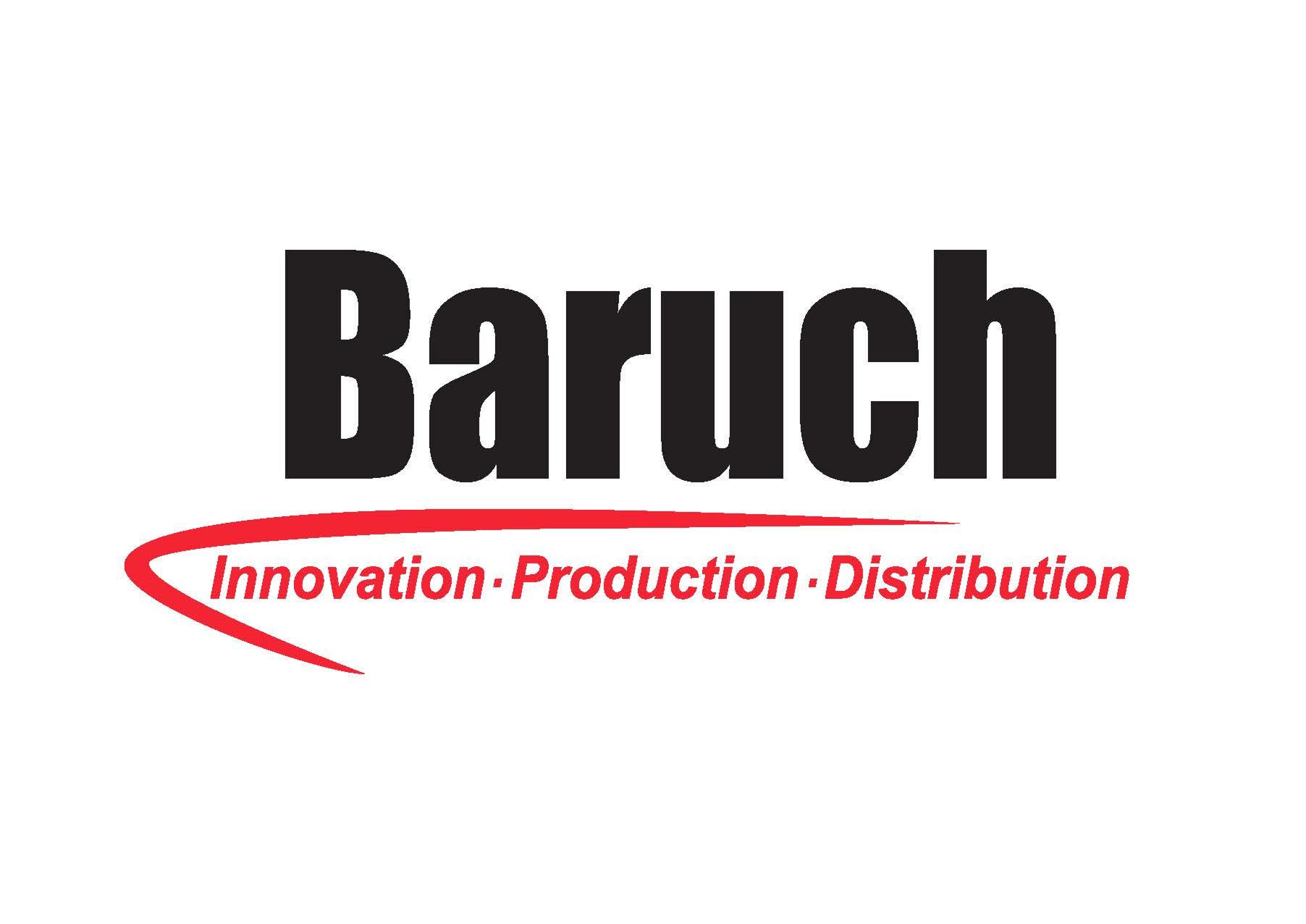 Baruch Enterprises Ltd