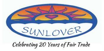 Sunlover Ltd