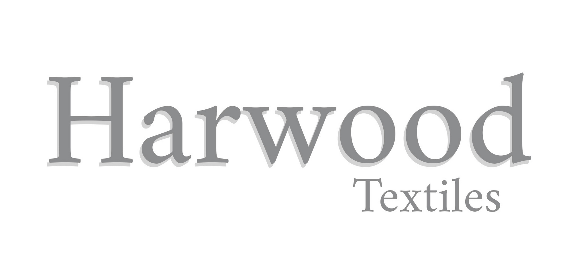 Harwood Textiles Ltd