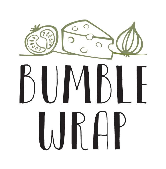 bumble wrap