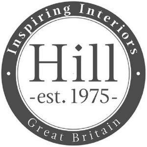 Hill Interiors