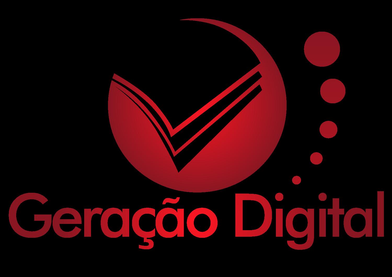 Editora Geração Digital