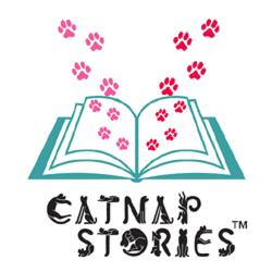 Catnap Stories
