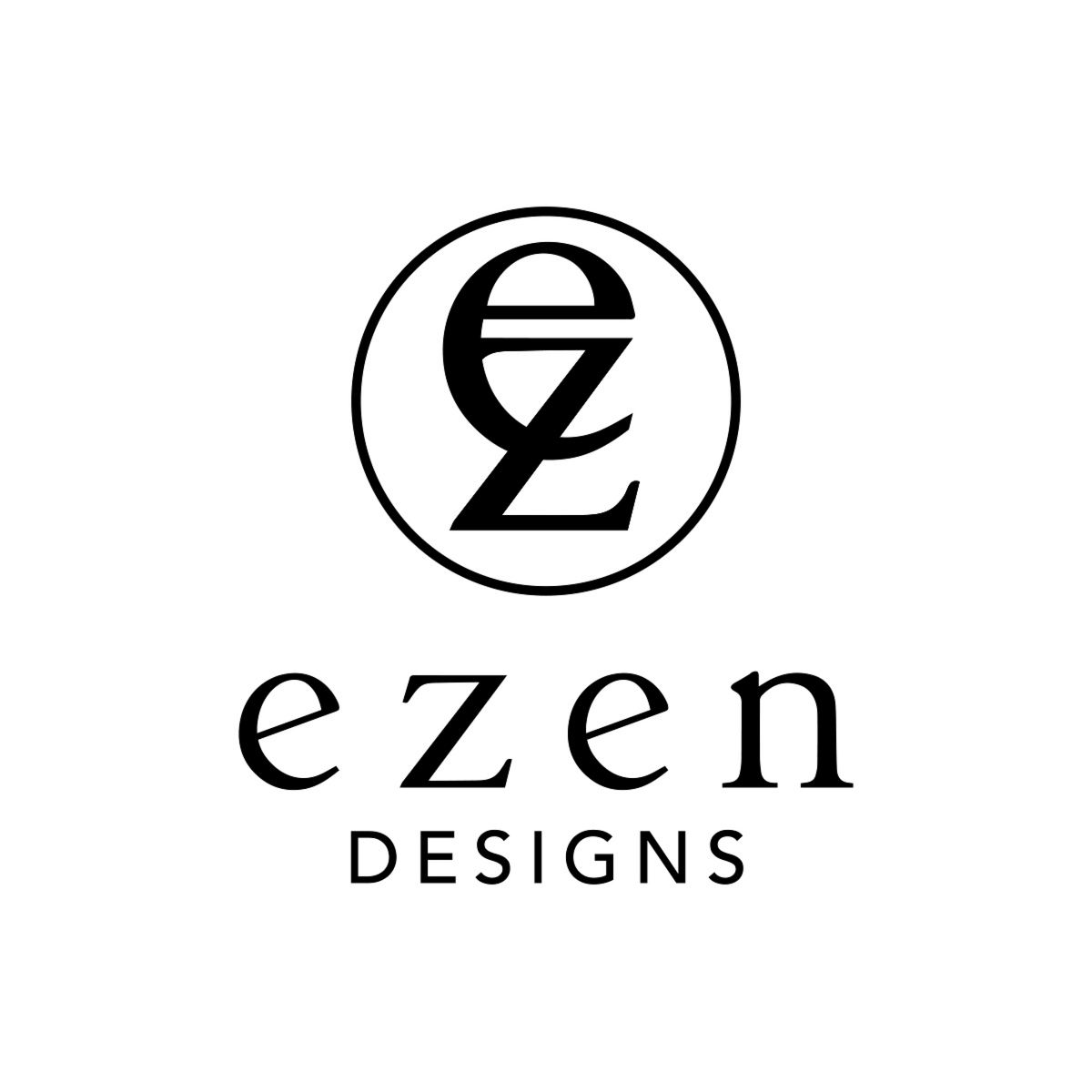 Ezen Designs
