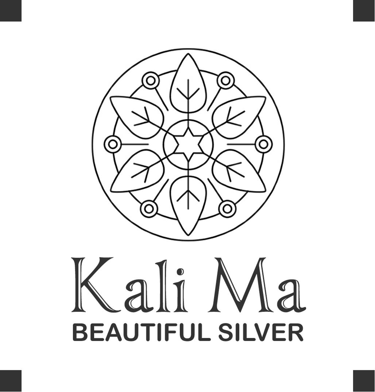 Kali Ma Designs Ltd
