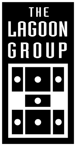 The Lagoon Group