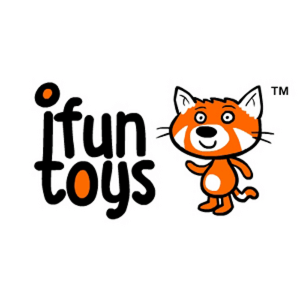 iFunToys (Guangzhou) Co.,Ltd