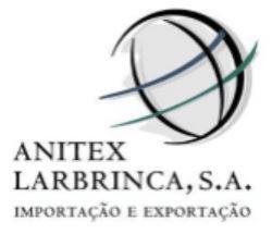 Anitex Larbrinca