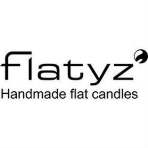 Flatyz