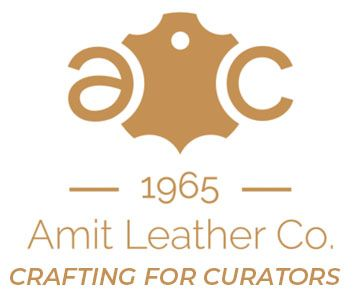 Amit Leather