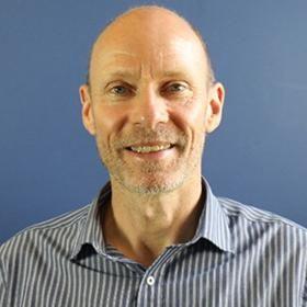 Paul Nisbet