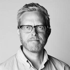 Erik Hanson