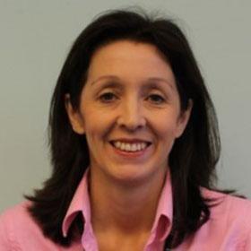 Susanna Worsley