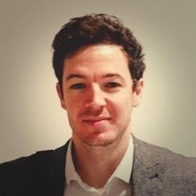 Michael Forshaw