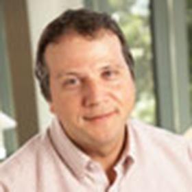 Mark Frydenberg