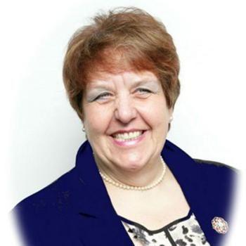Lorraine Petersen