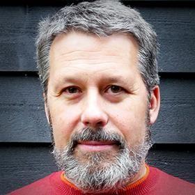 Greg Hodgson