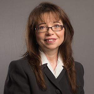Sarah Younie