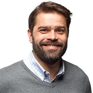 Esben Staerk