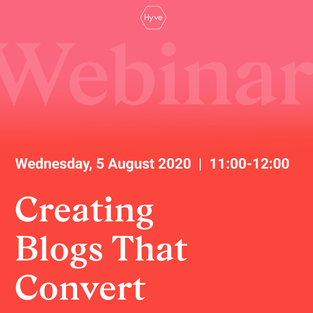 5-Aug_Creating-Blogs-That-Convert.jpg.png