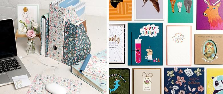 the-art-file-wildberry-stationery