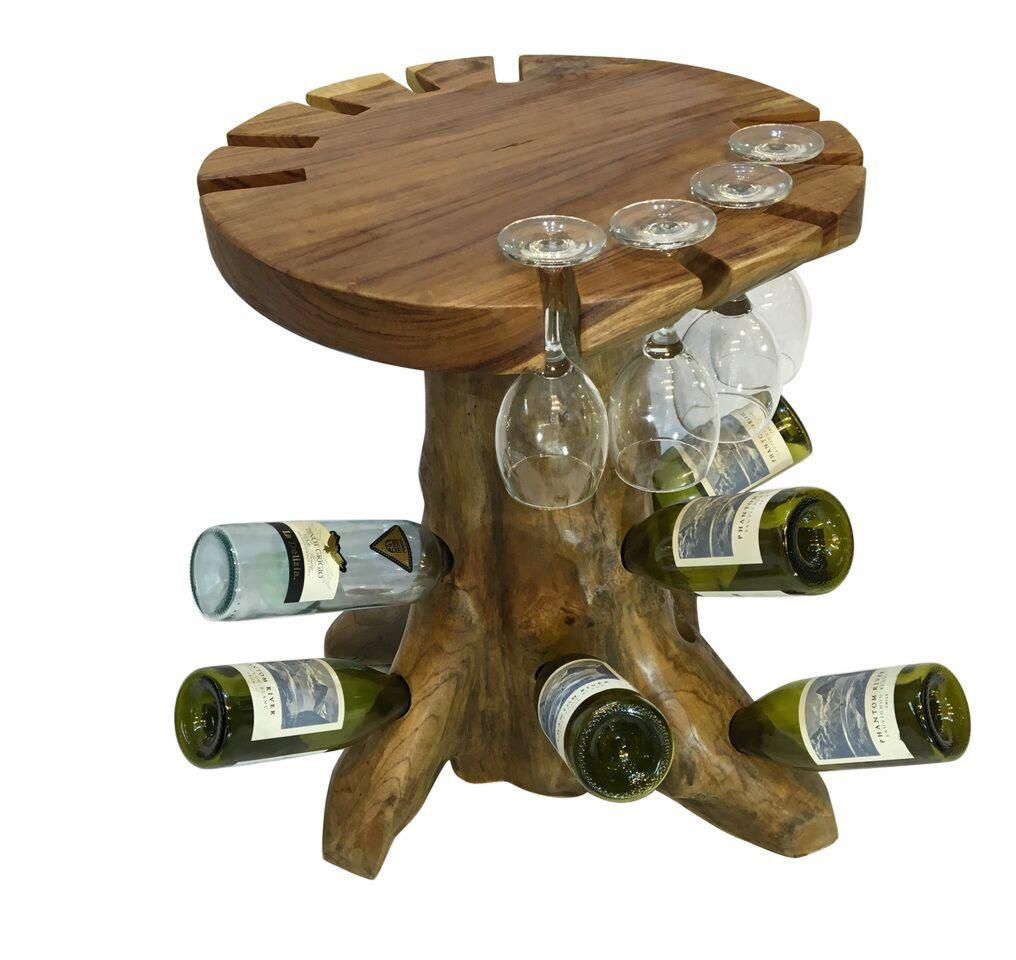 Autumn-Fair---NEC-Birmingham---Makasi-Imports---Wooden-wine-glass-table.jpg