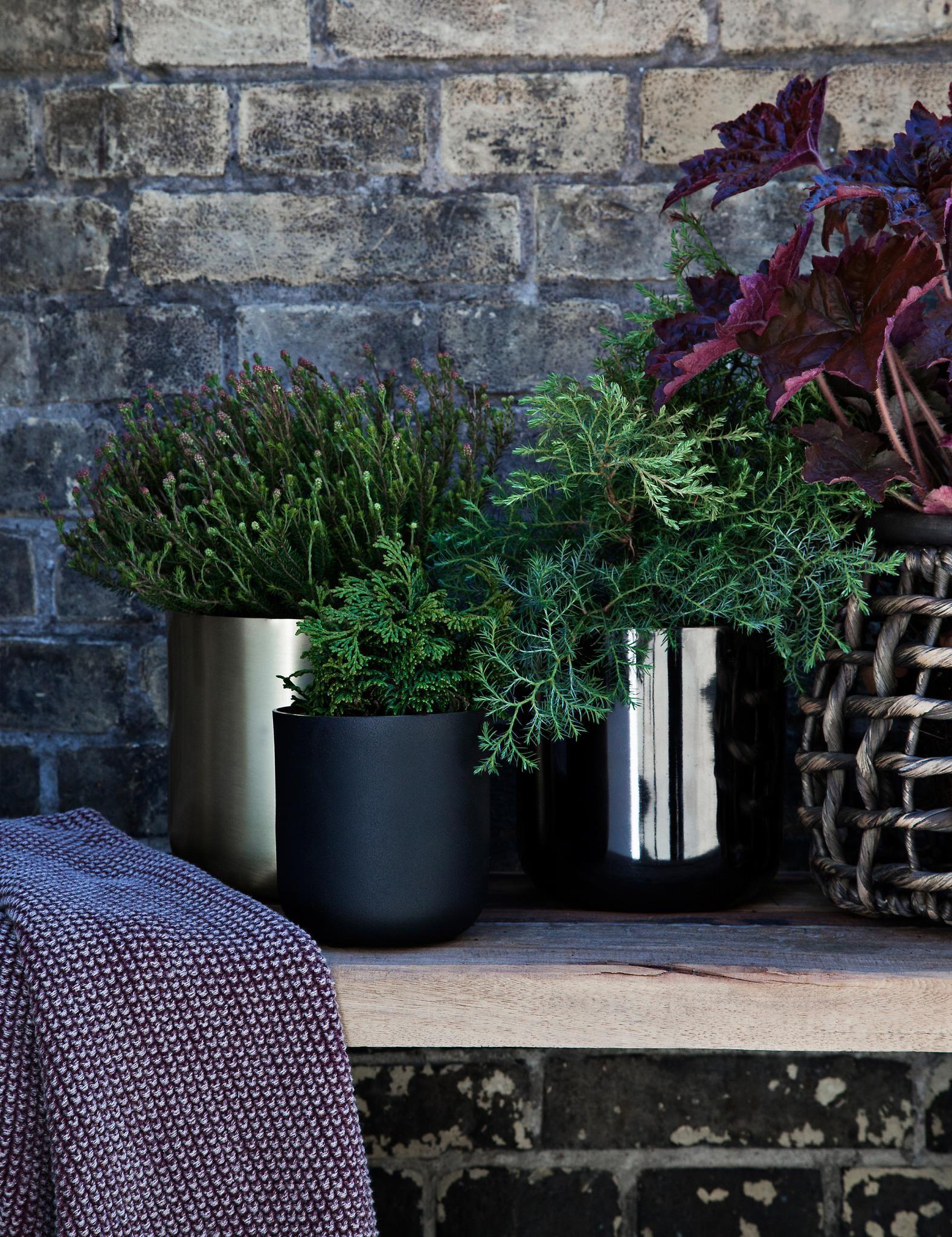 autumn fair nec birmingham cozy living vases
