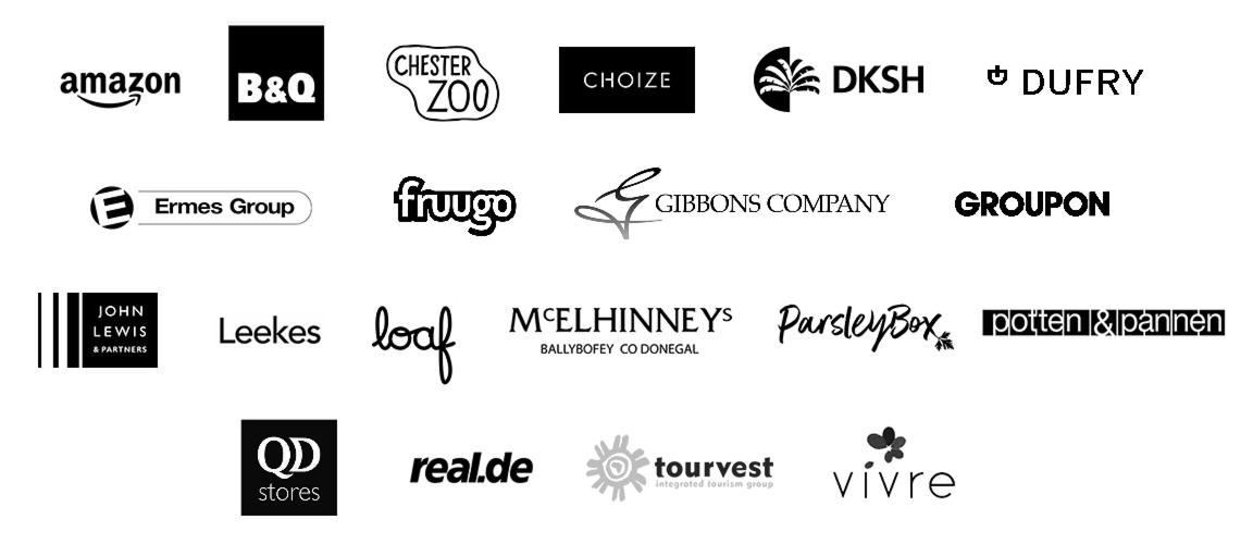buyer logos AF 2020