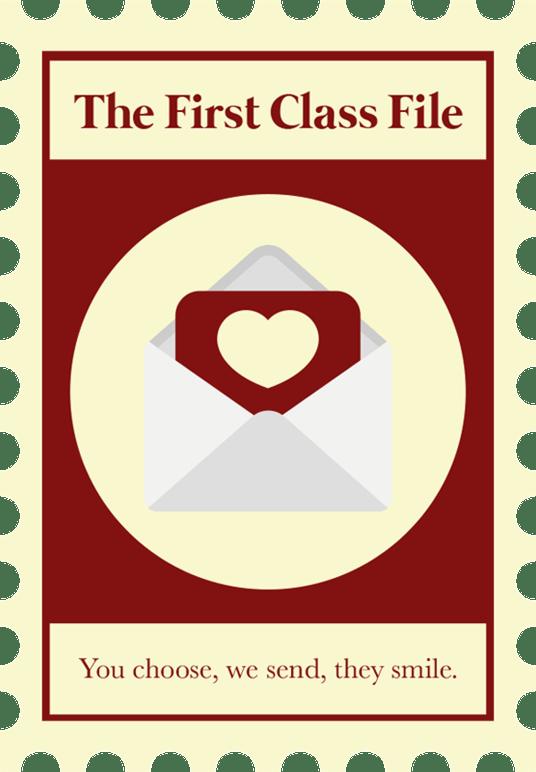 First Class File