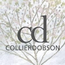 Collier and Dobson