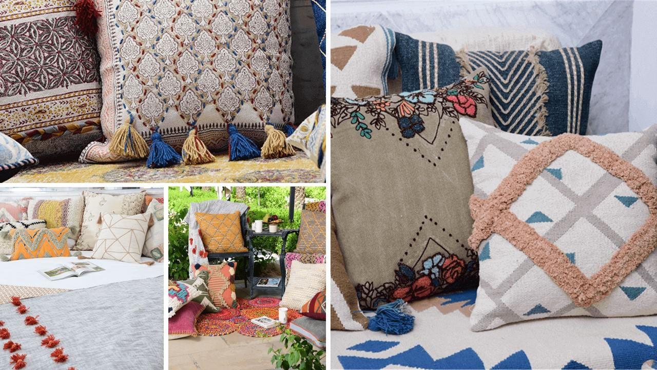 textiles manufacturers