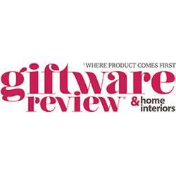 Giftware Review & Home Interiors