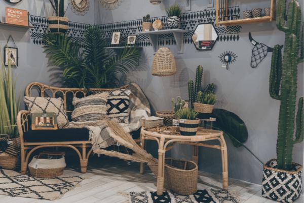 wholesale furniture