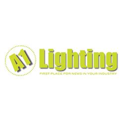 .a1lightingmagazine.com