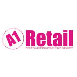 A1 Retail