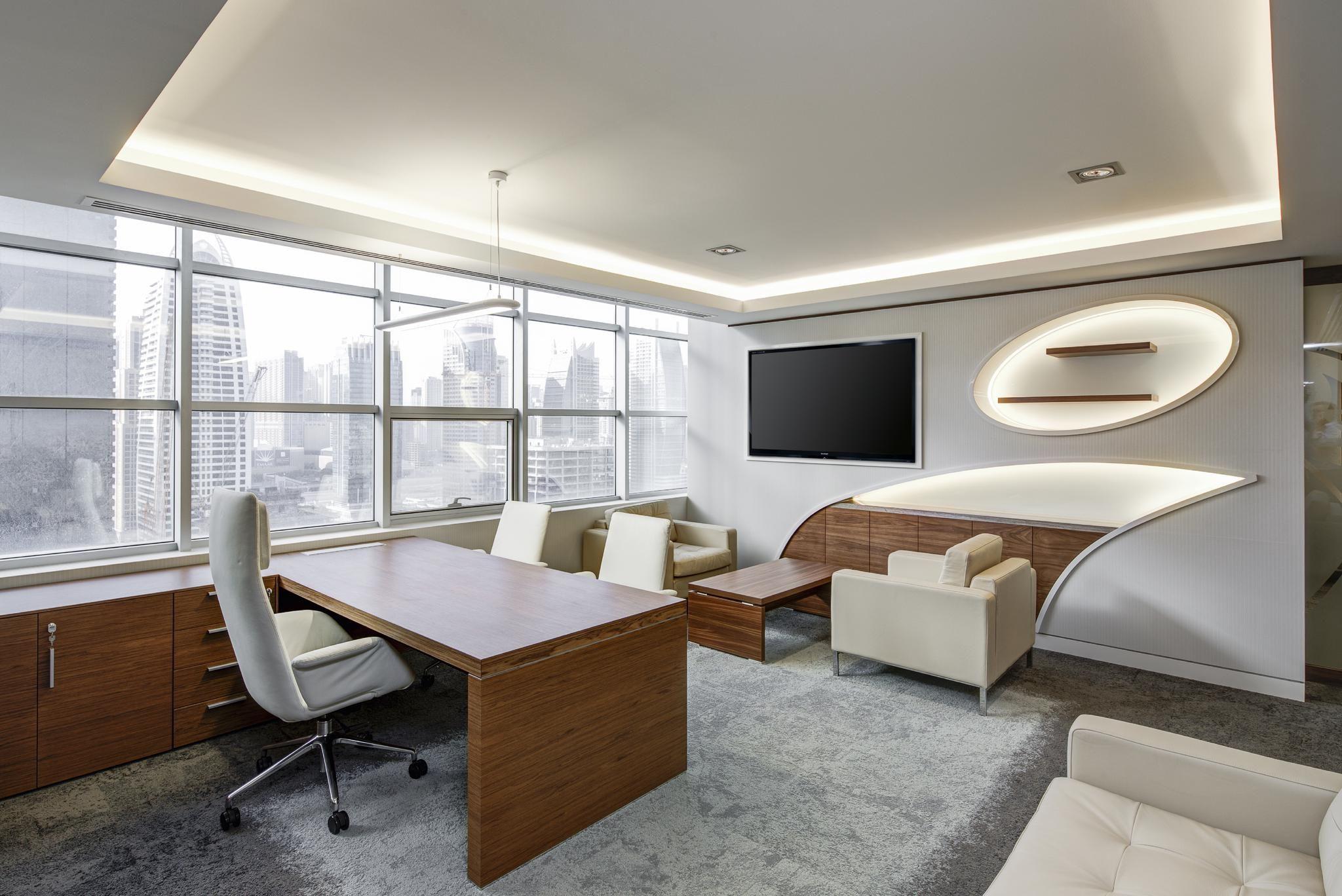 furniture market report