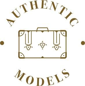 AM - Authentic Models