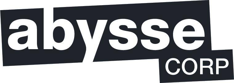 ABYSSE CORP SAS