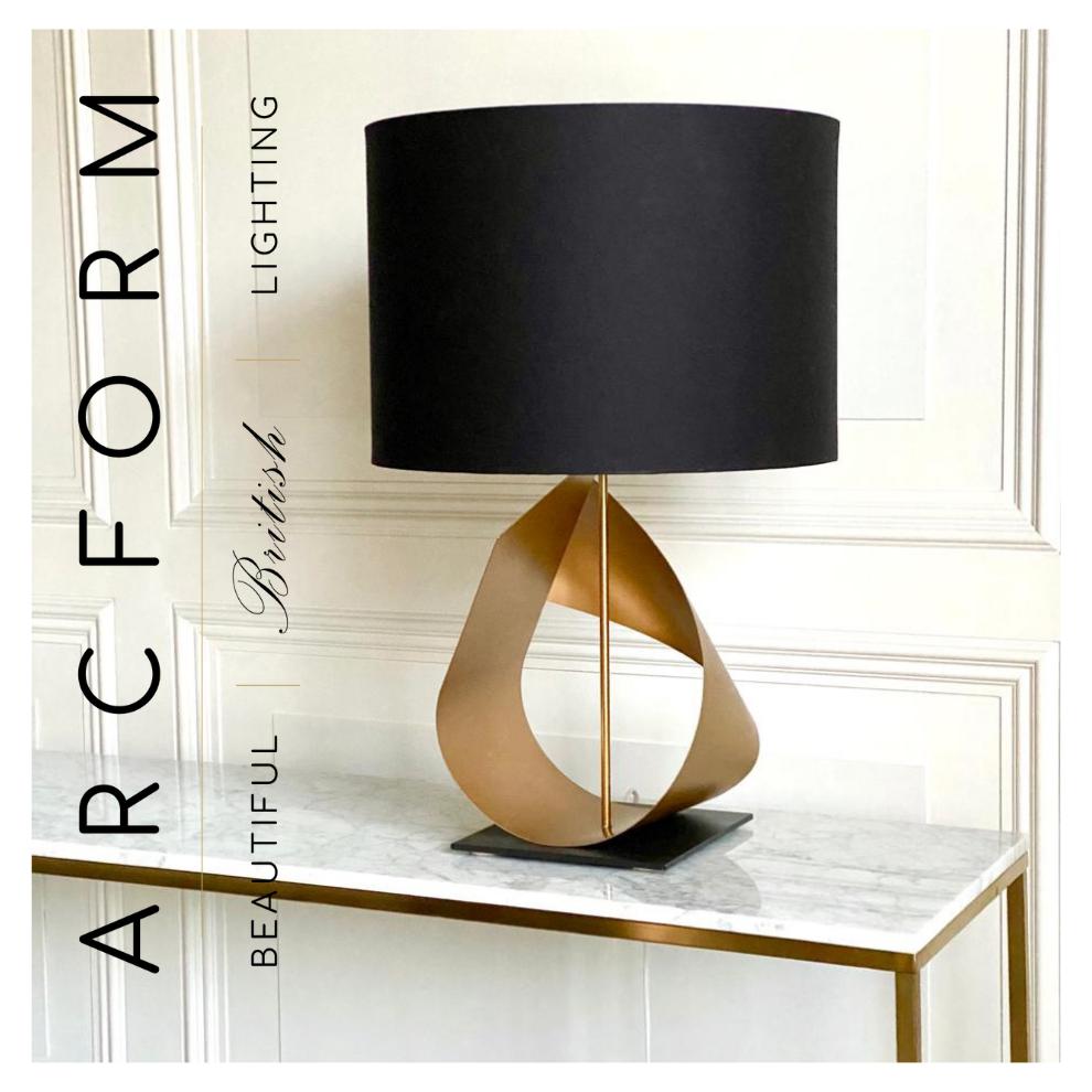 Arcform