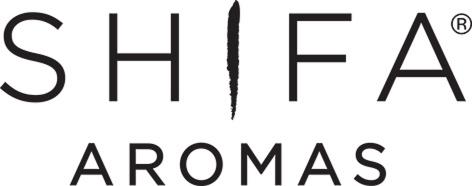 Shifa Aromas