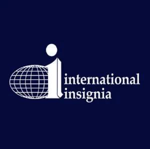 International Insignia