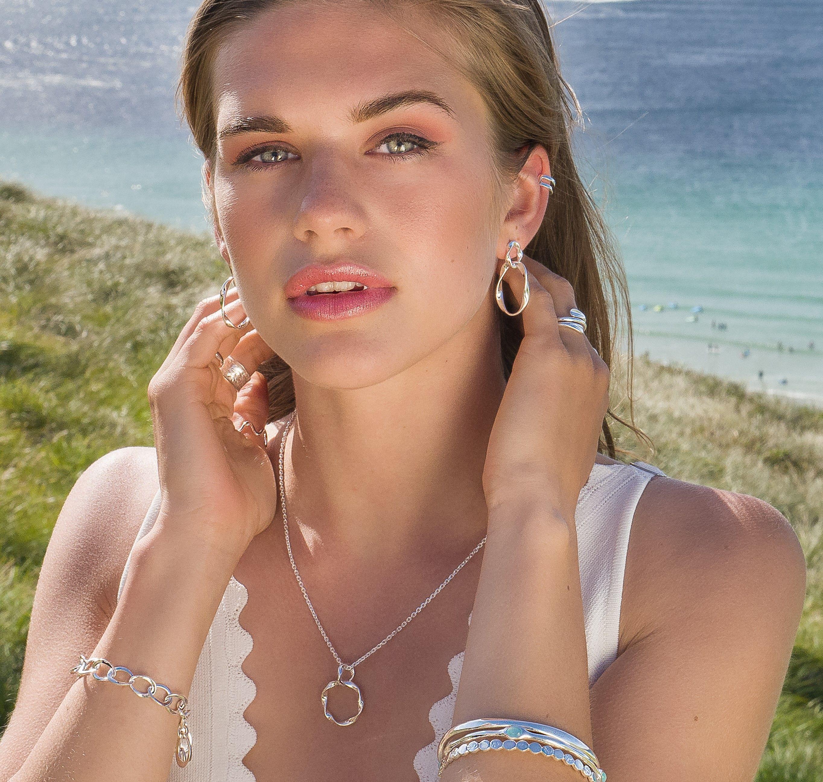 Sea Gems Ltd