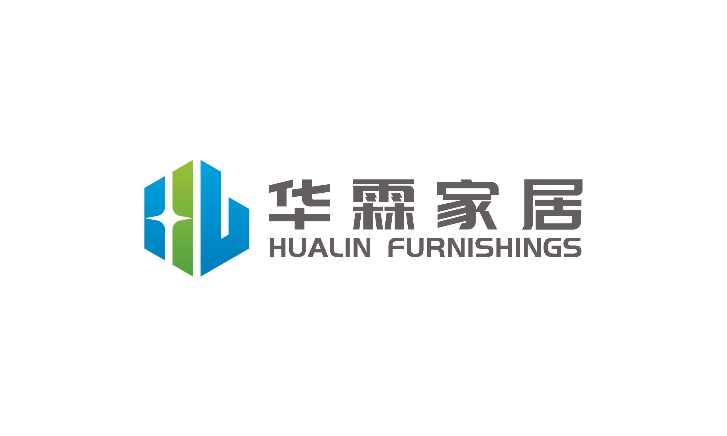 JINAN HUANLIN INTERNATIONAL TRADE CO.,LTD