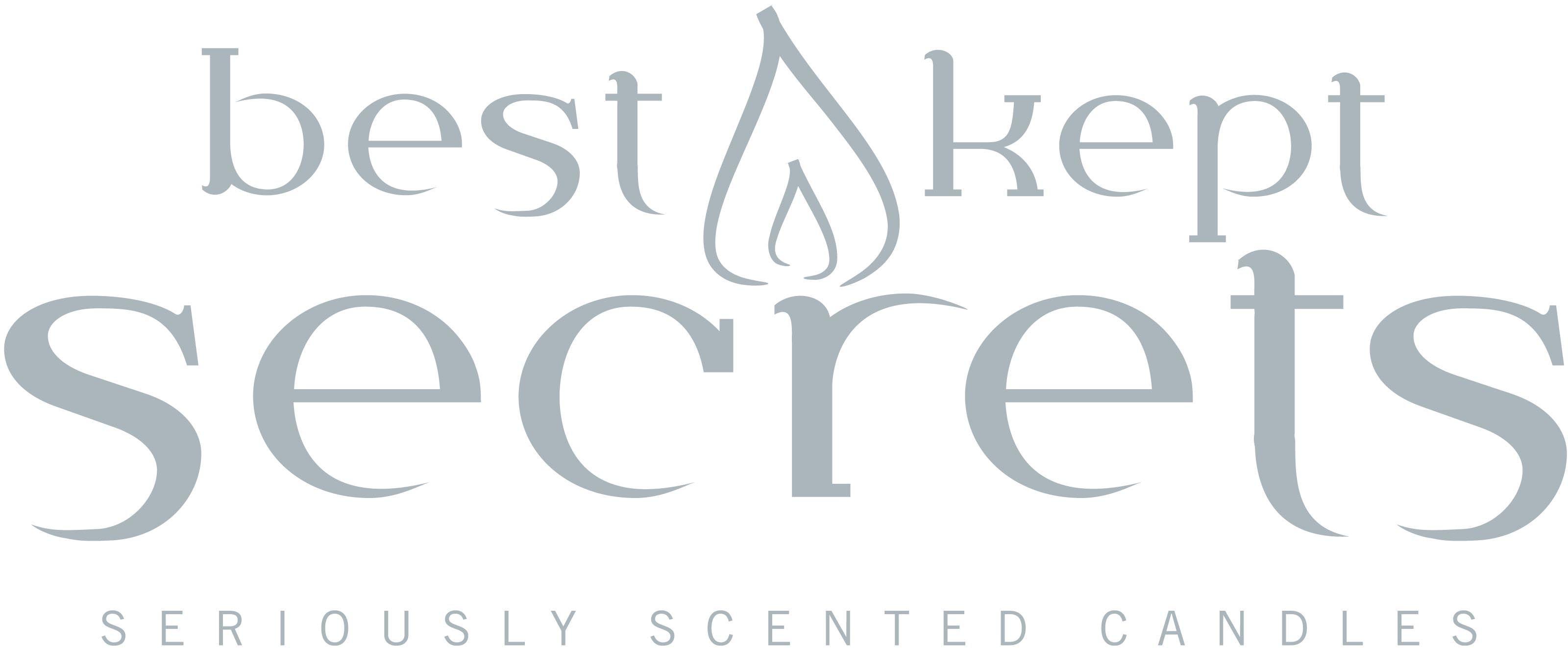 Best Kept Secrets