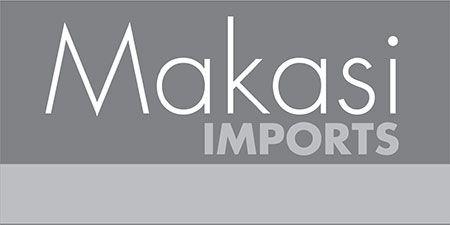 Makasi Imports Limited