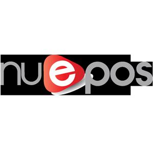 Nuepos