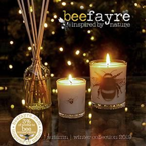 Beefayre