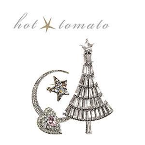 Hot Tomato Ltd