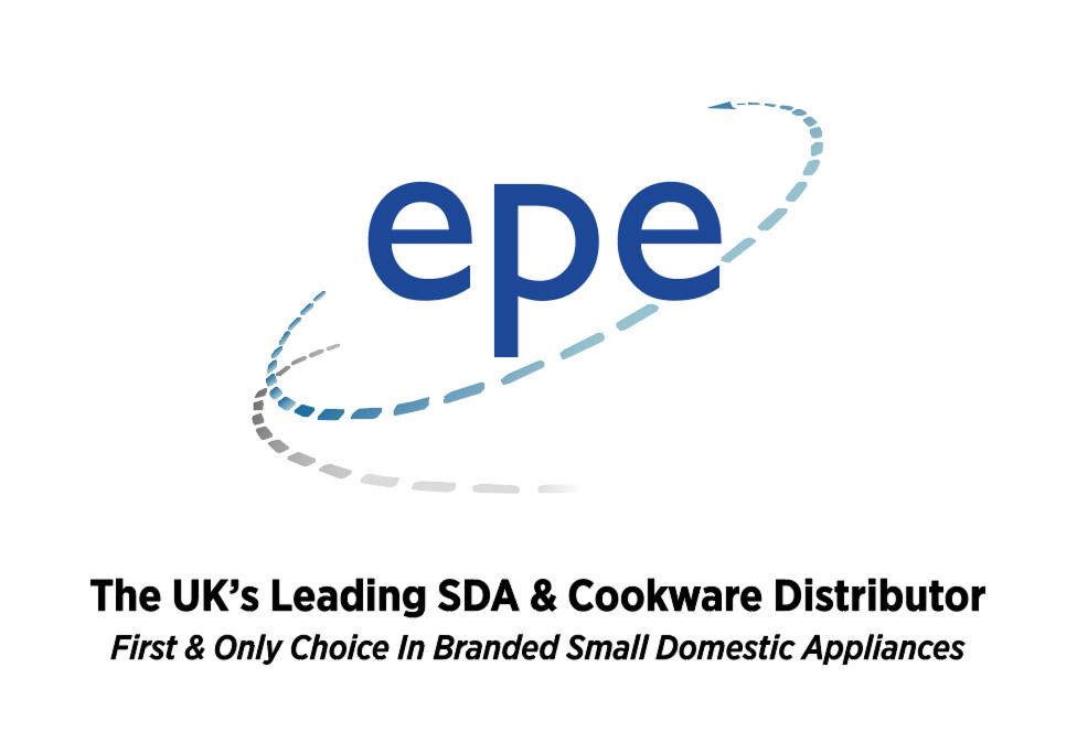 EPE International Ltd