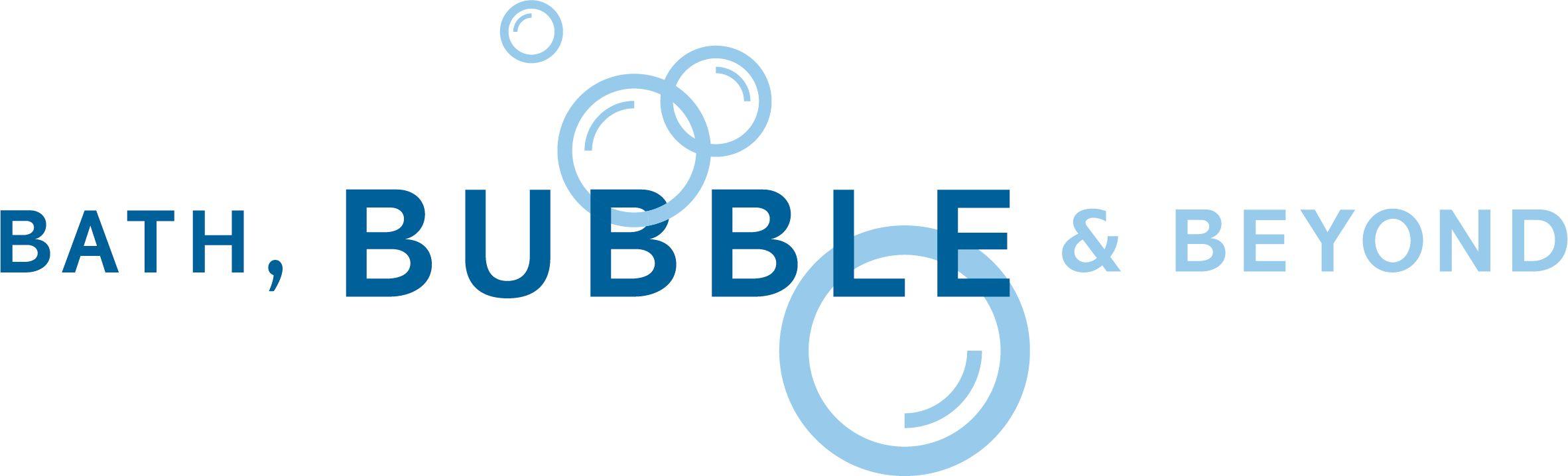 Bath Bubble & Beyond
